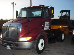 Used - 4 Sale Caterpillar 725 Articulated Water Truck With 5000 Gallon Hec Tank Deere 410e Arculating Dump John Off Highwaydump Trucks Isolated 3d Rendering Stock Illustration Effer 2200 Gallery Cat Carsautodrive Lube Southwest Products Used 4 Sale Cat 725c2 1997 Isuzu Other No Reserve Isuzu Bucket Truck With Altec Buying An Youtube Internet Auction Will Be Held On July 25 2017 For 1971 Okosh