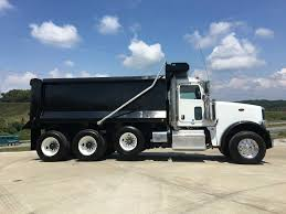 Truck Sales | How Amazon Tesla And Saudi Arabia Are Disrupting The Auto 2006 Mack Vision Cxn612 Triaxle Steel Dump Truck For Sale 2549 Peterbilt Custom 389 Tri Axle Dump Trucks Custom Dump Truck For Sale Tandem Freightliner Triaxle Youtube 2007 Mack Cl733 Tri Axle For Sale By Arthur Trovei Sons 2019 Kenworth T880 Commercial Of Florida 2003 Peterbilt 357 301877 Used Kenworth T800 Alinum Sterling L9513 494625 Freightliner Fld120sd 107395 Inventyforsale Best Used Pa Inc Steel Seoaddtitle