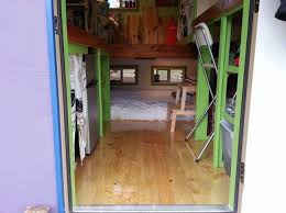 Best Type Of Flooring For Rv by The Hidden Danger Of Laminate Flooring In Rvs