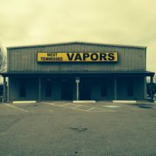 west tennessee vapors 865 us highway 51 byp n if you are coming