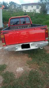 1996 Nissan Pick Up For Sale In Mandeville, Jamaica Manchester - 96 Nissan Pickup Sr20 Part 13 Youtube 1996 Truck Photos Informations Articles Bestcarmagcom Information And Photos Momentcar 89 Slammed Mini My New Titan Xd Nashville Tn Mo Bradys On Whewell Nissan D21 Finished Motor Swap 2018 Frontier Crew Cab Sv Midnight Edition 4x4 At For Sale Truck P0400 Egr Delete Non Functioning Egr Valve File00 Double Cabjpg Wikimedia Commons Pin By Lole Gudino Hardbody Pinterest