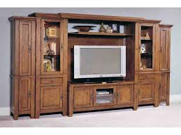 Henredon China Cabinet Ebay by Broyhill Entertainment Armoire Armoire Pinterest Armoires