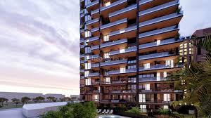 100 Kube Homes Development The KUBE In Tarragona De New Build Habitaclia
