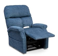 Amazon.com: Pride Classic 3 POSITION Lift Chair LC-250 ... Cheap Pride Chair Lift Find Deals On Line Power Wheelchair Accsories Scooters N Chairs Mobility Lc250 3position Products Weminster Dual Motor Rise Recliner Phoenix Seat Recling Classic Lc215 Online Product Gallery Jazzy Air 2 By Does Medicare Cover Learn More Egibility Ukor Or Upgraded Charger Acdc Adapter Switching Supply Replacement Transformer 29v 2apolarized Cloud With Maxicomfort Amazoncom Heritage Collection 358pw Wiring Diagram