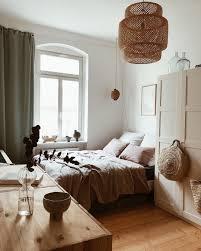 schlafzimmer ideen zum einrichten gestalten seite 48