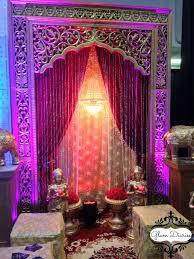 53 best Indian Weddings images on Pinterest