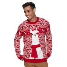 Leg Lamp Christmas Sweater Diy by Ugly Christmas Sweaters Kohl U0027s