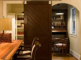 Home Interior: Interior Sliding Barn Doors For Homes_00042 ... Interior Sliding Barn Door Hdware Best 25 Bypass Barn Door Hdware Ideas On Pinterest Cool Wall Mount Home Depot Mounted Doors Ideas Exterior Aloinfo Aloinfo Stanley Uk Saudireiki Quiet Glide Stainless Steel Face Kit Hayneedle Garage For Barns Clic Heritage Handles Closet Handlesultra Aesthetic And Useful Sliding Gear Set