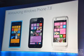 Microsoft: No Upgrades To Windows Phone 8, But Some Features Will ... Sipmobile Windows Phone Softswitch Voip System With Class 5 Features Youtube A Closer Look At 8s New Features Skype Will No Longer Function On Rt 10 Mobile Th2 8 Review Pocketnow Microsoft Concept Art Futuristic Rip Phones Not Quite John C Dvorak Pcmagcom Smart Voicemail For Intends To Be The Next Evolution Updates Start Hitting 81 Developer Preview Slashgear Top Christmas Applications This Is Why Keeps Starting Over