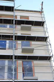 bureau logement brest 12 139 rennes 35 avenue 48 lgts rue de brest