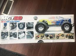 100 Nitro Rc Trucks For Sale Find More Car Lot For Sale At Up To 90 Off