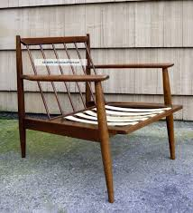 Antq Danish Modern Mid Century Baumritter Solid Walnut Lounge Chair ... Hay About A Chair Aac22 Chair With Fabric Seatpad Replica Diiiz Fniture House Modern Chairs Set Of 4 Mid Century Ding Wood Leg Kitchen Risom Rocker Design Within Reach Whosale And Ottoman Living Room Fniture Ng92101 Danish Midcentury Pair Samso Lounge Chairs Designed Teak Garden Belle Escape Milo Baughman From Thayer Coggin Accent At Walmart 2019 Adalyn White Linen Buy Online Pin By Brad G On Living Fabric Carl Hansen Sn Ch07 Shell Hans J Wegner 1963