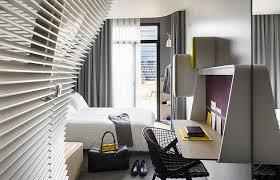 chambre de commerce de versailles horaires okko hotels porte de versailles office de tourisme