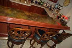Outstanding Bar Tops Ideas 38 Bar Top Ideas Uk Cool Homemade Bar ... Kitchen Small Island Breakfast Bar On Modern Home Counter Design Ideas Meplansshopiowaus Bar Top Used In A Crown Plaza Hotel With Our Interior Drop Dead Gorgeous Image Of U Shape Decoration Brooks Custom Countertop Gallery Ideas For Home Tops Traditional 33 With Copper Top 28 Images Glass Pictures Topped Download Outdoor Garden Design Table Designs For Dark Brown Granite Oak Wood