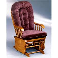 Best Chairs Ferdinand Indiana by Glider Rockers Noblesville Carmel Avon Indianapolis Indiana