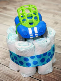 Mini Diaper Cake The 25 Best Vintage Diaper Cake Ideas On Pinterest Shabby Chic Yin Yang Fleekyin On Fleek Its A Boyfood For Thought Lil Baby Cakes Bear And Truck Three Tier Diaper Cake Giovannas Cakes Monster Truck Ideas Diy How To Make A Sheiloves Owl Jeep Nterpiece 66 Useful Lowcost Decoration Baked By Mummy 4wheel Boy Little Bit Of This That