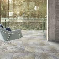 floor best floor covering milliken carpet thecritui