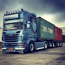 Wilo - Google+ | Trucs | Pinterest | Freight Transport And Semi Trucks