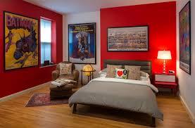 poster de chambre poster de chambre 14 decoration chambre fille orange poster