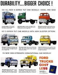 61 Ford Super Duty Trucks ~ Page T-W-O | Classic Cars | Pinterest ... Actontrucks Cutting Truck Fuel Csumption 40 By 2025 Union Of 7 Ways To Maximize Efficiency In Old Trucks Fuelzee Helps You Most Efficient Top 10 Best Gas Mileage 2012 Thirty Years Gmt 400series Gm Trucks Hemmings Daily The Fuelefficient Suvs Consumer Reports Natural Ford Save Money Repinned Www Increase Chevrolet Silverado 1500 Axleaddict 5 Pros Cons Getting A Diesel Vs Pickup Booster Get Gas Delivered While Work Car Blue Magnetic Oil Saver Performance Up Hybrid Garbage Now On Sale In Us Saving While Hauling Economy Vehicles Fit Your Lifestyle