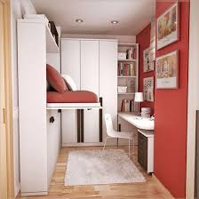 decorating bedroom how to decor small bedroom
