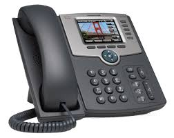 Denver VoIP Solutions - Denver Tech Services - Denver, CO Wifi Wireless Ata Gateway Gt202 Voip Phone Adapter Wifi Ip Phone Suppliers And Manufacturers At Dp720 Cordless Handsets Grandstream Networks Gxv3275 Ip Video For Android Cisco 8821ex Ruggized Cp8821exk9 Suncomm 3ggsm Fixed Phonefwpterminal Fwtwifi 1 Gigaom Galaxy Nexus Data Plan Support Free Calls Belkin Skype Review Techradar Biaya Rendah Voip Telepon 24 Warna Lcd Sip Unified 7925g 7925gex 7926g User Gxv3240