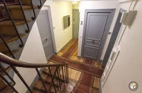 stunning cage d escalier deco photos transformatorio us