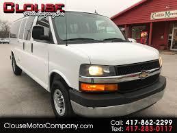100 Used Trucks Springfield Mo Clouse Tor Company MO New Cars Sales