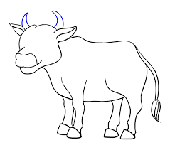 Full Size Of Coloring Pagecow Cartoon Drawing Face Cute Cows Page Cow