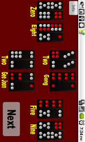 Pai Gow Tiles Set by Pai Gow Android Apps On Google Play