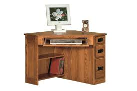 Monarch Specialties Corner Desk Brown by Beautiful Corner Desk With Drawers Picture U2013 Trumpdis Co