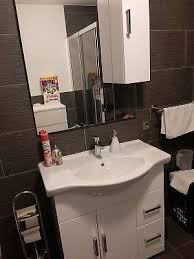 badezimmermöbel badezimmer wc zustand neu willhaben