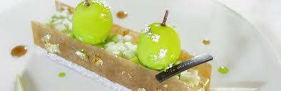 une royale en cuisine an arnaud nicolas recipe foie gras royale monte carlo sbm