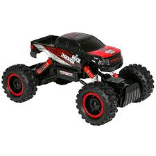 BestChoiceProducts: Best Choice Products 1/14 Scale 2.4Ghz 4WD RC ... Force Rc 110 Outbreak 4wd Monster Truck Rtr Black Horizon Hobby Best Axial Smt10 Grave Digger Jam Sale Ecx Ruckus Brushed Readytorun 2018 New Wpl C14 116 2ch 4wd Children Rc 24g Off Road Wltoys 118 Rock Crawler Offroad Military Remote Gas Baja Slt 275 Buy Truck4wd Brushless Electric Trophy Style 24g Lipo Tamiya Super Clod Buster Kit Towerhobbiescom Shop Remo 1621 Car Waterproof Short
