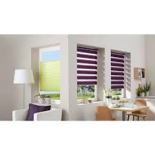 my home doppelrollo marano lichtschutz ohne bohren freihängend im fixmass rollo mit klemmträger mit über 3 200 positive bewertungen