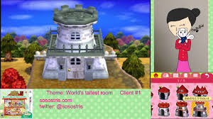 Animal Crossing: Happy Home Designer Let's Play #124 - YouTube Inspiring What Does A Home Designer Do Pictures Best Idea Home Modern Designers Modern House Traditional Kit Designs Timber Frame Homes By Norscot At Is Gallery Interior Design Ideas Job Salary Designers Free Career Myfavoriteadachecom Myfavoriteadachecom Bedroom Glamorous How Much Make To Stesyllabus Emejing An Good Decorating