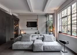 Sexy Converted Warehouse Apartment In London Goes Heavy Metal - Curbed Capvating Industrial Loft Apartment Exterior Images Design Sexy Converted Warehouse In Ldon Goes Heavy Metal Curbed 25 Apartments We Love Fresh Awesome The Room Ideas Renovation Sophisticated Nyc Best Inspiration Old Becomes Fxible Milk Factory College Station Tx A 1887 North Melbourne Shockblast Large Modern Used Interior Lofts It Was 90 A Night Inclusive Of Everything And Surry Hills Darlinghurst Nsw Rentbyowner Mod Sims Corrington Mill