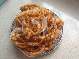 de cuisine ramadan griwech feuillete dessert du ramadan 2014 amour de cuisine