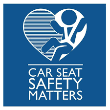 Car Seat Safety BG (@carseatsafetybg) | Twitter Official Gift Shop Stunning Outdoor Wedding Ceremony And Reception On A Family Farm Jewelry Repair Bowling Green Ky Barn Pawn Gravesgilbertclinic Gravesgilbert Twitter Thepopworks Jewelry Stores In Bowling Green Ky Ufafokuscom Country Peddler 12716 By Issuu The Garvin House Thursday February 11th Midday Live Hang Bg Thehangbg Posts Facebook Kentucky Ideas