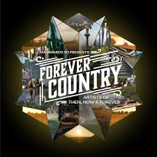 See Full List Of Artists Performing In The 'Forever Country ... Various Artists Now Thats What I Call Acm Awards 50th Lee Brice Meets The Parents Who Inspired Drive Your Truck Songwriter Now Drives Her Brothers Country Star Helps Return Fallen Soldiers To His Family Catch Of The Day Stephanie Quayle Photos And Morgan Evans At Electric Factory In How To Play Drive Your Truck By Youtube Role Models Pinterest Hard 2 Love Cd Programa Toda Msica Omar Sosa Indicado Ao Grammy Award Coheadline National Tour Dates April 2018 Desnation Tamworth Leebrice2jpg
