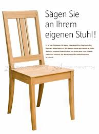 100 Wooden Dining Chairs Plans Chair WoodArchivist