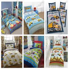 CONSTRUCTION DUVET COVERS VARIOUS DESIGNS AVAILABLE IN SINGLE ... Bedding Blaze Monster Truck Toddler Set Settoddler Sets Graceful Sailboat Baby 5 Rhbc Prod374287 Pd Illum 0 Wid 650 New Trucks Tractors Cars Boys Blue Red Twin Comforter Sheet Attractive Bedroom Design Inspiration Showcasing Wooden Single Jam Microfiber Nautical Nautica Bed Sheets Cstruction For Full Kids Boy Girl Kid Rescue Heroes Fire Police Car Toddlercrib Roadworks Licensed Quilt Duvet Cover Fascating Accsories Nursery Charming 3 Com 10 Cheap Amazoncom Everything Under
