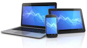 Laptop Vs Smartphone Vs Tablet Which is worth the Money