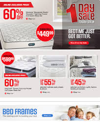 Sears Generator Coupons / Mary Maxim Coupons Searsca Canada Promo Codes Get 20 Off When You Spend 100 Sears Refrigerator Filter Coupon Student Ubljana Davis Vision Code Wicked Ticketmaster 7 Aspects To Consider While Formulating Affiliate Paid Frigidaire Dehumidifier Target Desk Coupons Coupon Search Crafts For Kids Using Paper Plates Rfd Bella Terra Movie Canada November 2018 Candlescience How Get Sprint Bill Off Credit Publix Pillsbury October Mr Gattis Current Coupons