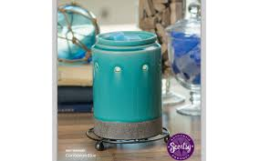 Pumpkin Scentsy Warmer 2015 by Caribbean Blue Scentsy Warmer Of The Month May 2015 Buy