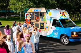 100 Miami Food Trucks Schedule Kona Ice North Garland In Garland TX