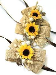 New Sunflower Wedding Invitations Cheap Or Full Size Of Invitation With In