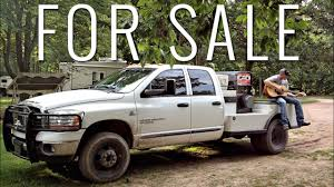 WELDING BED FOR SALE | WALK AROUND MY OLD WELDING BED - YouTube Get Cash With This 2008 Dodge Ram 3500 Welding Truck May Be A Dumb Question Alinum Beds 24 Custom Home Cm Bedstexas Kawasaki Of Caldwell Welcome To Ironside Body Steel Star Welding Beds Pharr Texas Facebook Rig Set Up With Custom Bed On 2015 Gmc Denali American Quality Bodies Pennsylvania Martin Hillsboro Trailers And Truckbeds Pipeliners Are Customizing Their Rigs The Drive