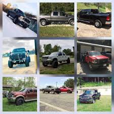 100 Grayson Truck Accessories GET SUM Diesel Home Facebook