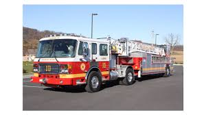Fire Truck Maker American LaFrance Closes In 2014 | Firehouse Washington Zacks Fire Truck Pics Pt Asnita Sukses Apindo 02 Rescue 3000 Single Educational Toys End 31220 1215 Pm Photos Pierce Quantum Sckton Filememphis Dept Rescue Truck Memphis Tn 120701 013jpg Light Us City Fireman Simulatorfire Brigade Game Android Apps Maker American Lafrance Closes In 2014 Firehouse Isolated On White Stock Illustration 537096580 Firerescueems Of North Carolina Winstonsalem Department Unveils Heavy Local New 2 Brand New Water Vehicles Designed Specially For